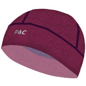 P.A.C. Day & Night Reversible Hat slish